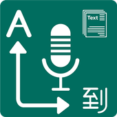 Language Translate - All Voice Translator