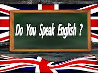 7 Kiat Jitu untuk Pemula agar Lancar Berbahasa Inggris Bak Penutur Asli