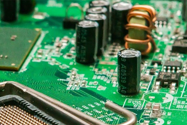 electronics components, basic electronic devices, basics of electronic devices and circuits, fundamental electronic components, basic electronics @electrical2z