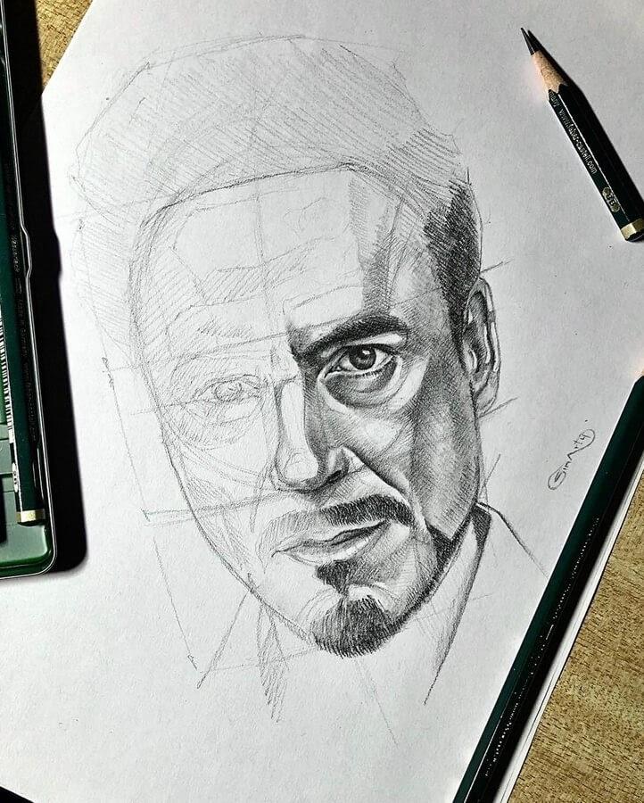 06-Robert-Downey-Jr-SinArty-www-designstack-co