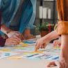 Menata Ulang Rencana untuk Masa Depan