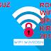 Wifi warden Rootsuz wifi şifre kırma 2018 ( Resimli Anlatım )