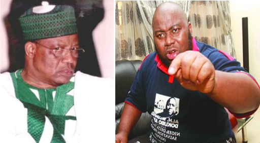 asari dokubo threat 2015 election