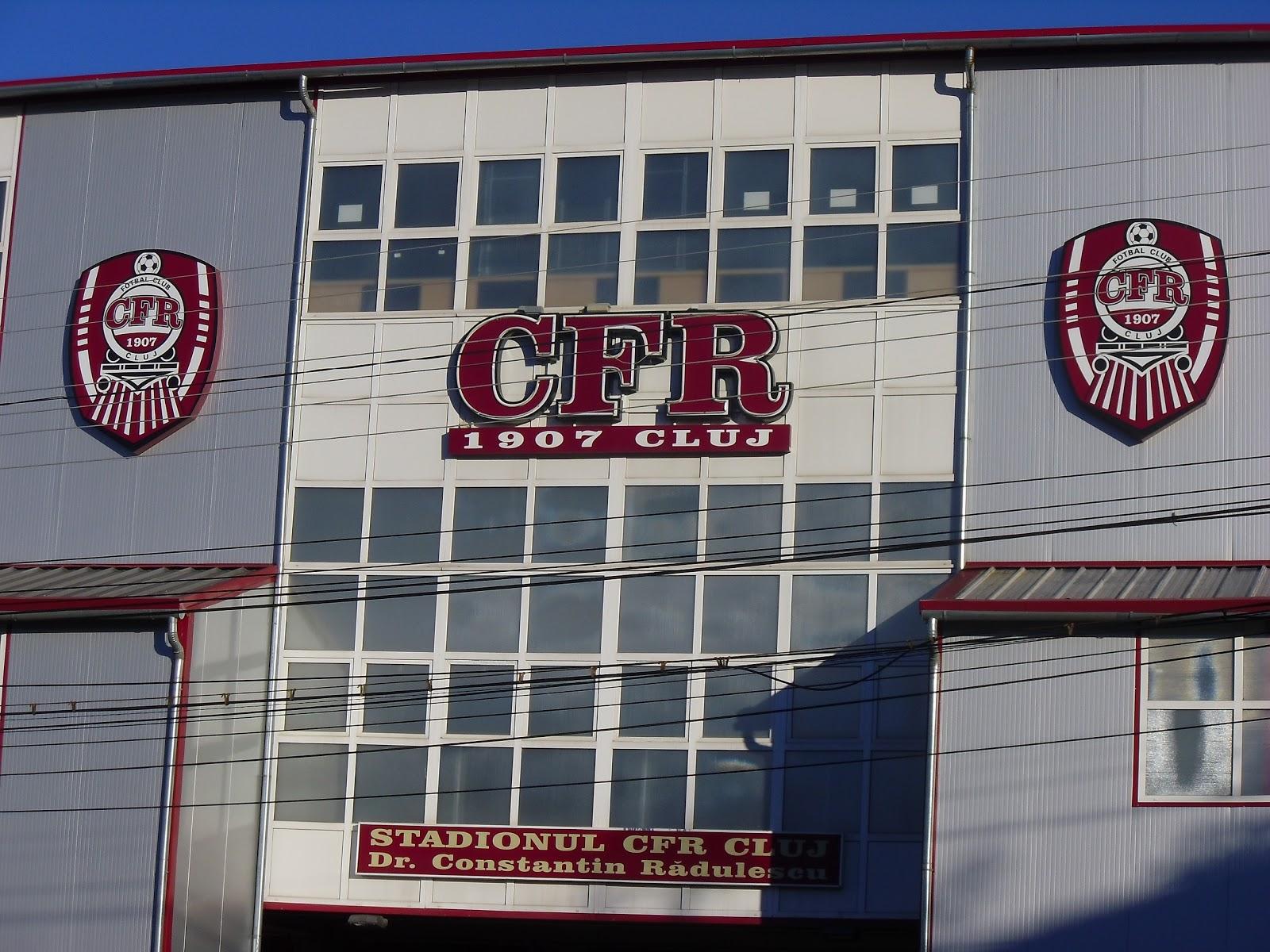 CFR Cluj Viitorul Constanța live score, video stream and ...  |Cfr Cluj-kups