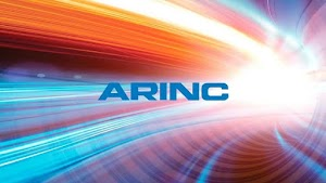 Aeronautical Radio Incorporated - ARINC