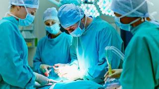 Ameliyathane Hizmetleri Maaşları, Ameliyathane Hizmetleri İş İmkanları, Ameliyathane Hizmetleri Nedir
