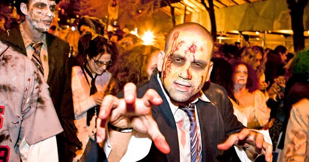 how-to-celebrate-halloween-in-buenos-aires