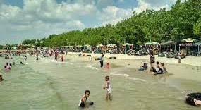 Pantai Terdekat di Gresik, Cocok untuk Santai