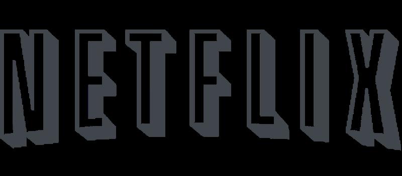 Reseña de la película Death Note de Netflix - Palomitas ...