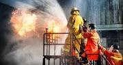 Tűz ütött ki egy nagykereki lakóházban