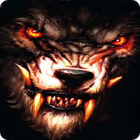 Werewolf Wallpaper Apk free Download for Android