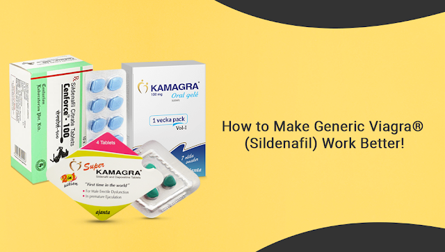 Buy ivermectin tablets