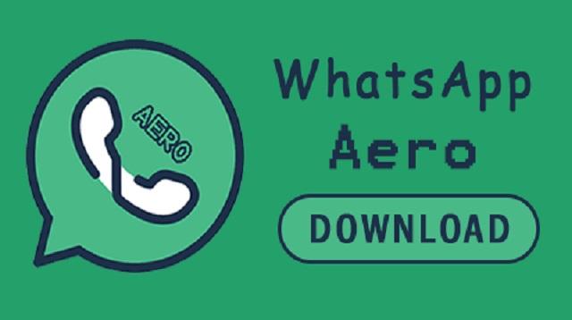 WA Aero