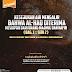 Kesejukan Air Mengalir Bahwa Al-Haq Diterima Meskipun Dari Orang Majhul Dan Kafir ( Bag. 1 :: Seri 2 )