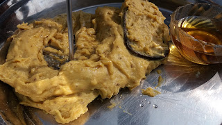 http://www.indian-recipes-4you.com/2017/11/makki-ke-papad.html
