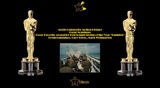 oscar favorite best sound mixing award-gregg landaker-gary rizzo-mark weingarten-dunkirk