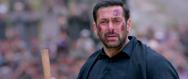 Bajrangi Bhaijaan 2015 Hindi 1080p BluRay