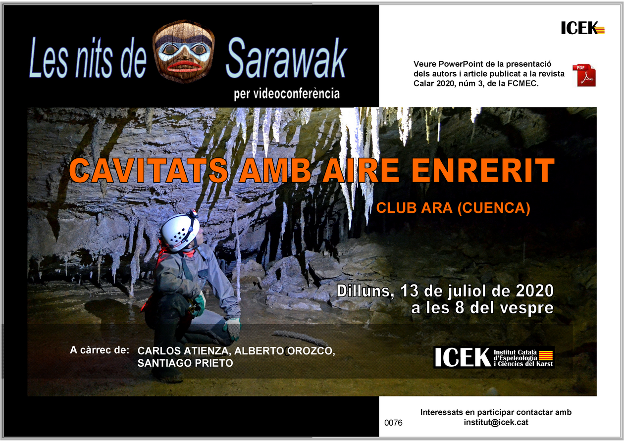 http://www.guimera.info/sarawak/00-ICEK/0076.pdf