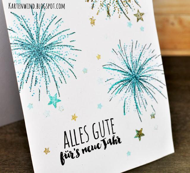 http://kartenwind.blogspot.com/2016/12/alles-gute-furs-neue-jahr.html