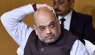 state-government-provide-security-for-medical-team-amit-shah