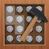 Hammering : Block Puzzle (Mod Apk No Ads)
