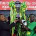 Michezo: Yanga Yakabithiwa Ubingwa wa Ligi Kuu ya Vodacom Tanzania Bara Leo