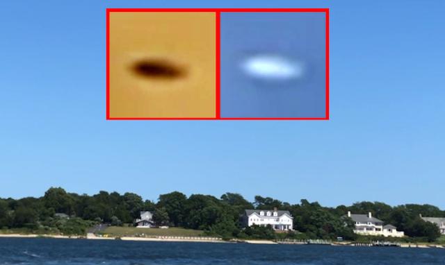 UFO News ~ UFO Seen Flying Over Hamptons, Long Island, New York Coming From Coast plus MORE Ovni%252C%2Bomni%252C%2Bplane%252C%2Barizona%252C%2BMUFON%252C%2B%25E7%259B%25AE%25E6%2592%2583%25E3%2580%2581%25E3%2582%25A8%25E3%2582%25A4%25E3%2583%25AA%25E3%2582%25A2%25E3%2583%25B3%252C%2B%2BUFO%252C%2BUFOs%252C%2Bsighting%252C%2Bsightings%252C%2Banomaly%252C%2Banomalies%252C%2Bancient%252C%2Barchaeology%252C%2Bastrobiology%252C%2Bpaleontology%252C%2Bwaarneming%252C%2Bvreemdelinge%252C%2B%2Bcopy
