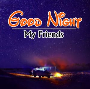 Beautiful Good Night 4k Images For Whatsapp Download 191