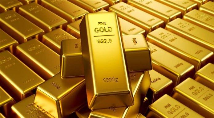 Altın / Sarı olan şeyler