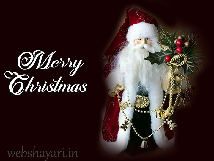 Merry Christmas Wishes Images Hd Wallpaper Pictures Free
