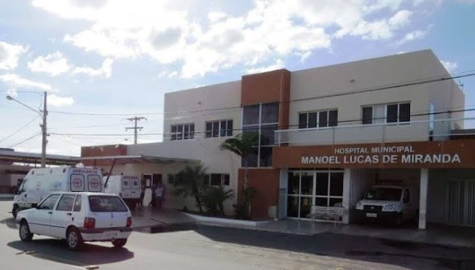 Prefeitura de Guamaré anuncia instalação de usina geradora de oxigênio e central de ar para abastecer rede pública
