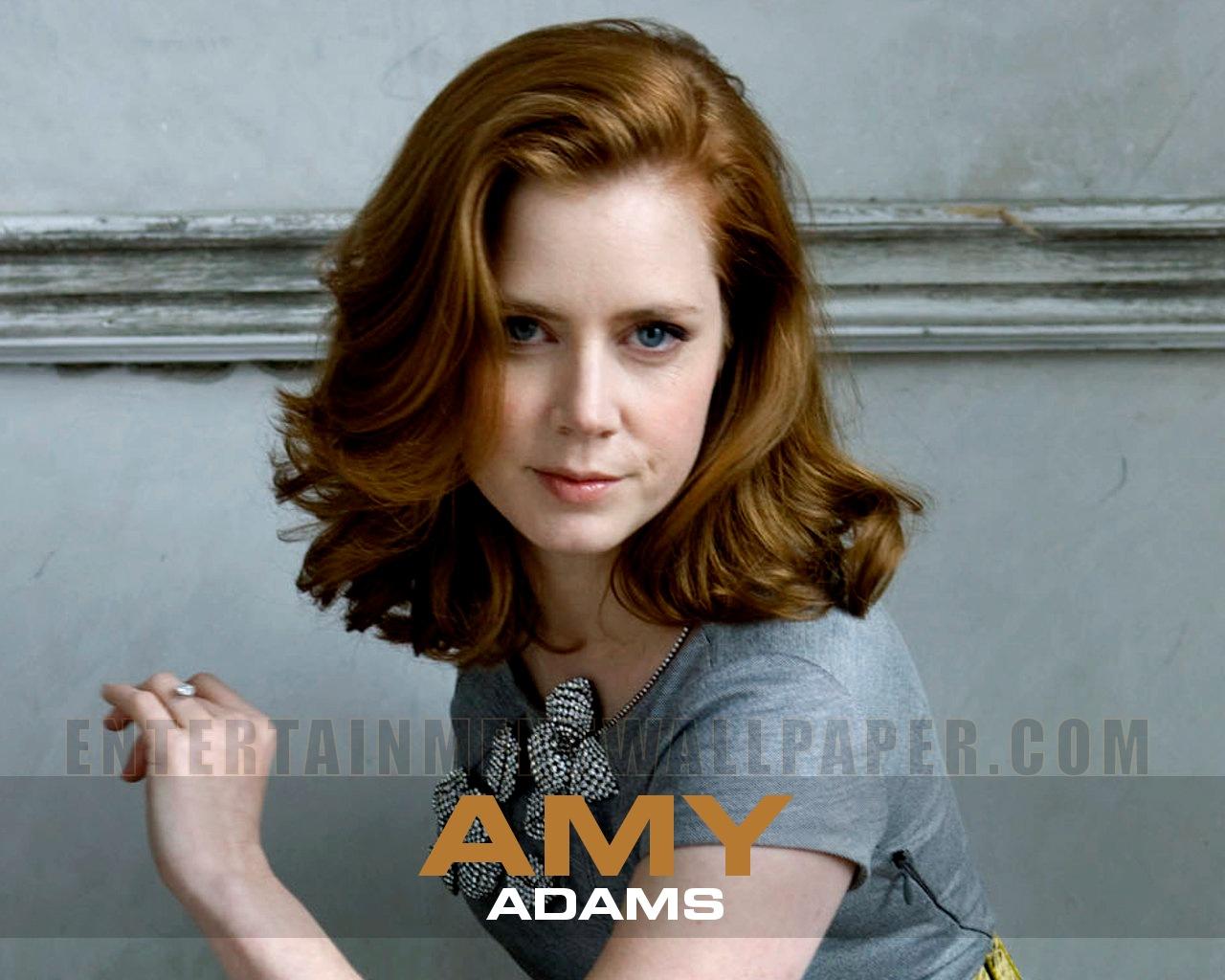 Matthew Adams Goode Amy
