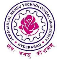 JNTU Hyderabad Admission