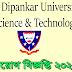 Atish Dipankar University of Science & Technology (ADUST) job circular 2020_ hradust.com