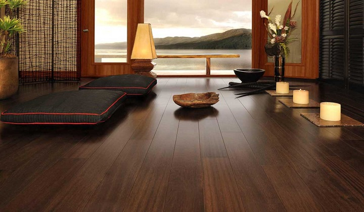 , Exploring New Flooring Ideas With This Basic Information