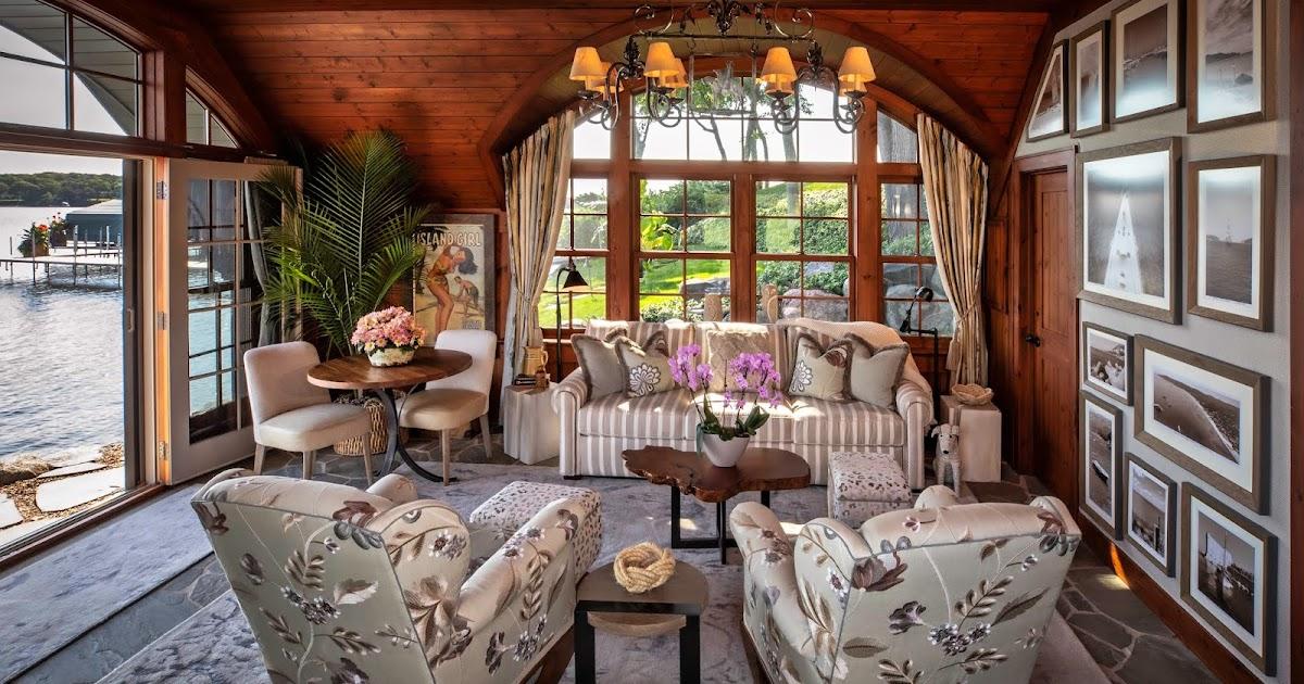 Interior Design Society Blog