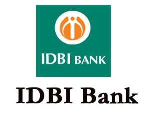 IDBI Bank Asst Manager Admit Card 2019 - Check AM CBT Exam Date