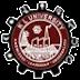 KLU - KL University, Vijaywada - Results, Admission And Admit Card Details 2019