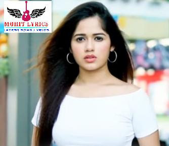Ishq Farzi Lyrics Jannat Zubair Latest Hindi Song Mohit Lyrics Latest Song Lyrics