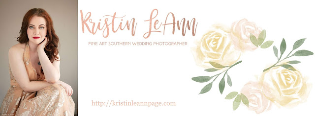 Rev-Lodge-Kristin-LeAnn-Fine-Art-Wedding-Photographer-Raleigh