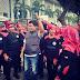 Terkait Dugaan Korupsi Uang Buruh, FSPMI Sumut Bakal Geruduk BPJS Ketenagakerjaan Hari ini