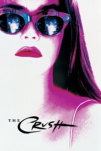 Watch The Crush Online Free in HD