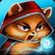 Castle Cats v2.8 Apk Mod [Dinheiro Infinito]