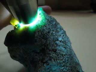 bahan batu bacan super