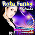 Melinda - Ratu Funky - Album (2011) [iTunes Plus AAC M4A]