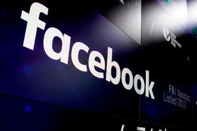 facebook-50-million