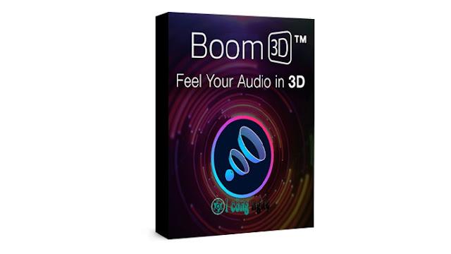 برنامج Boom 3D لتحسين الصوت,تنزيل برنامج Boom 3D مجانا, تحميل برنامج Boom 3D للكمبيوتر, كراك برنامج Boom 3D, سيريال برنامج Boom 3D, تفعيل برنامج Boom 3D , باتش برنامج Boom 3D download, Boom 3D