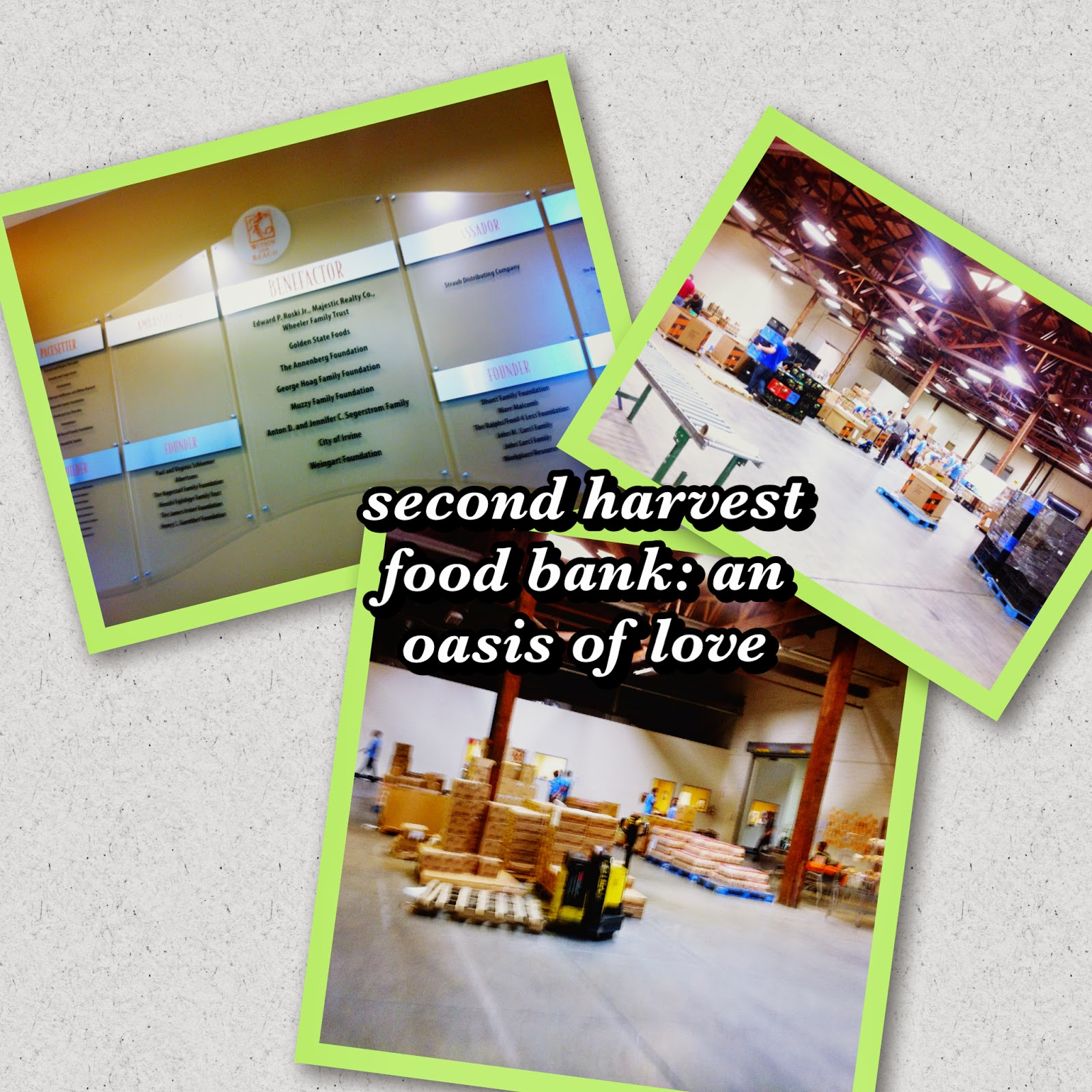 Oasis Food Bank Caldwell Idaho