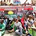 God told me that Nigeria will break up 2019,Biafra will emerge-prophet