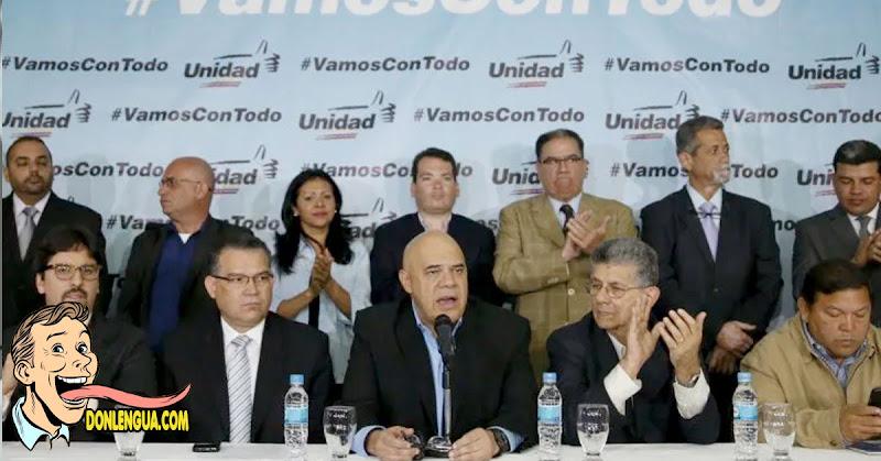 Venezolanos pierden todas las esperanzas ante inacción contra Maduro